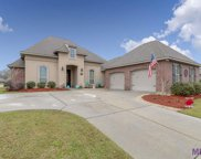 4946 Alice Louise Dr, Greenwell Springs image