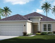 3832 ARBOR MILL CIR, Orange Park image