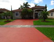 14550 Sw 180th St, Miami image