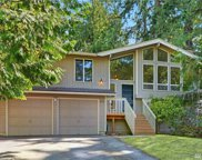 8329 46th St, Mukilteo image