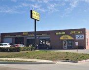 3055 Kingswood Boulevard, Grand Prairie image