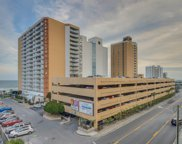 9550 Shore Dr Unit 1627, Myrtle Beach image
