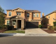 938 Hydra Court, San Marcos image