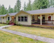 21325 194th Ave E, Orting image
