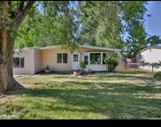 3068 W Lehi Dr, West Valley City image
