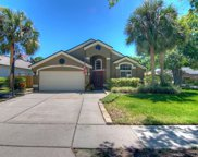 930 N Lake Claire Circle, Oviedo image
