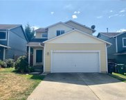 4012 152nd Place SE, Bothell image