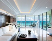 3535 S Ocean Dr Unit #1001, Hollywood image