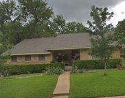 2314 Cody Drive, Dallas image