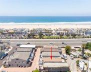 209     David Drive   A-C, Newport Beach image