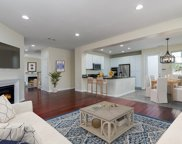 531     Village Commons Boulevard, Camarillo image