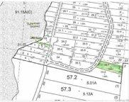 (57.-3-10.7) Starlight  Drive, Monticello image