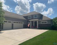 3912 Timber Valley, Maumee image