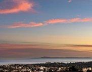1810 Loma, Santa Barbara image