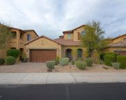 9826 E South Bend Drive, Scottsdale image