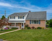 1613 Whitfield Blvd, Reading image