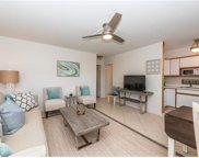 240 N Collier Blvd Unit F4, Marco Island image