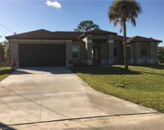 2306 SW 18th ST, Cape Coral image