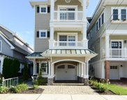 113 W 17th Street, Ocean City image
