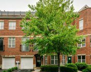 3252 North Anchor Drive Unit 4G, Chicago image