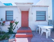 723 Seagirt Ct, Pacific Beach/Mission Beach image