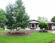 334 Janet Court, Wrightstown image