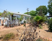 620 Burkshire Ave, Cardiff-by-the-Sea image
