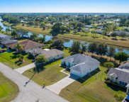 726 SW College Park Road, Port Saint Lucie image