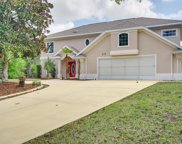 208 London Dr, Palm Coast image