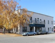 1014 Main St, Oroville image