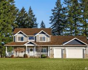 103 140th Ave SE, Lake Stevens image