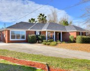 312 Manchester Court, Grovetown image
