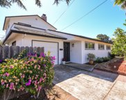 1127 Solana Dr, Mountain View image