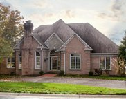 5410 River Creek Court Ct, Prospect image