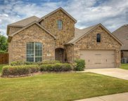 403 Boxwood Trail, Forney image