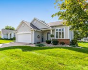 376 Holly Field Court, Holland image