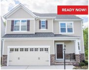 6706 Alabaster Lane, North Chesterfield image