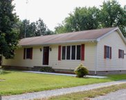 30593 Deep Branch   Road, Trappe image