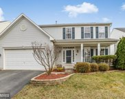 18211 DARK STAR WAY, Boyds image