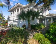 717 Spanish Moss Court, Melbourne Beach image
