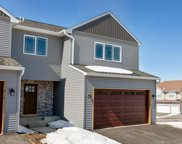7134 Kilkenny Way, Greenfield image