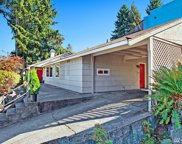 1253 NE 103rd St, Seattle image