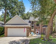 3238 Heathland Way, Mount Pleasant image