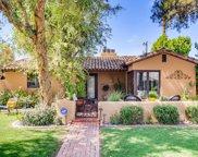 1318 W Palm Lane, Phoenix image