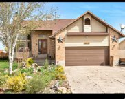 4364 W Pheasant Gln  Dr S, West Valley City image