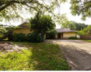 3382 Atwood Court, Clearwater image