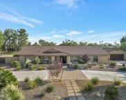 8013 E Sharon Drive, Scottsdale image