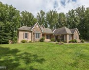 1626 MAUD LANE, Crownsville image