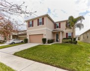 1016 Hermosa Way, Kissimmee image