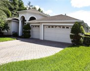 16305 Dobson Court, Tampa image